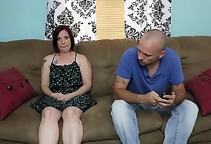 POV Threesome 2.0 - Preview Trailer Starring Jane Cane and Wade Cane of Glittering Cock Films