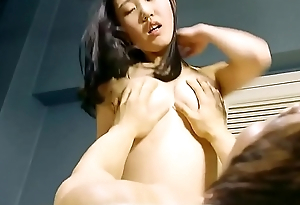 KoreanSex - My niece is a bitch. Watch full HD: https://openload.co/f/ubNjgfIXAII