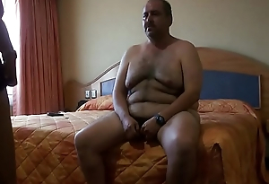 Pakistani Older Uncel Fuck Young Call Girl