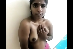 Desi indian nude for bf