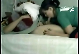 sister sucking brother'_s cock while he sleeps  = FULL VIDEO =>_ https://ouo.io/jnecuF
