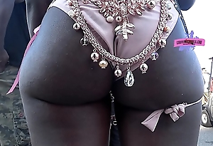FLAWLESS EBONY TEEN - CURVESANDGIRLS.COM
