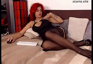 hot milf foot fetish tease big tits milf tease watch free at xcams.site