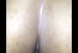 She loves cumming all over 10 inch BBC