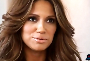 Jennifer Lopez lookalike stripping naked be advantageous to Playboy