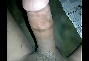 hot cumshort added to cumout