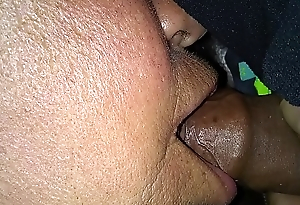 Asleep lips been fucked