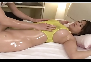 Japanese Mom Consultation Boobs - LinkFull: http://q.gs/ES4Nx