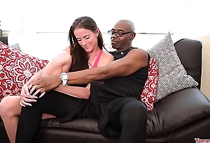 Anal Family Master Ass Interviews