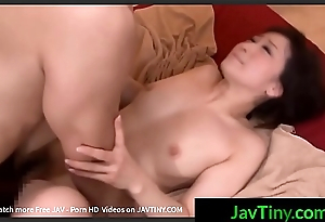 [JavTiny.Com] Japanese Cheating Wife Lady-love With Her Men