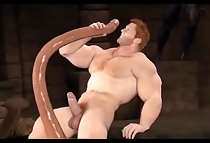 gay cartoon xvideos