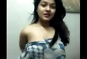 sexy bhabi nude video show nearby Bathroom whatsapp number of call girl 8256983129 sex nude masturbating fingering